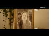 Celal Tan ve Ailesinin Aşırı Acıklı Hikayesi 2011 DVDRip XviD