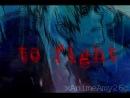 {Hetalia This Is War}