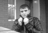 Артур Хаджимов, 23 декабря 1992, Майкоп, id46065895