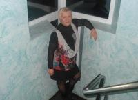 Тамила Букань, 2 июля 1978, Киев, id53801264