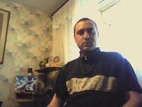 Руслан Низамов, 26 июня 1999, Прокопьевск, id90238437