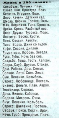 $ Zeinetdinov, Казань, id97138859