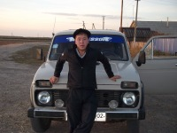 Аманжол Жапаров, 22 марта , Минск, id101379780