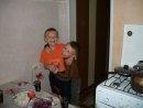 Ваня Конанов, 11 ноября 1988, Бийск, id105209128