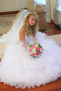 Катюша Сумарокова, 15 августа 1989, Череповец, id105379778