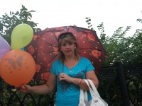 Наталия Подобенко, 28 июня , Новая Каховка, id118619659