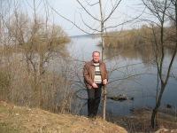 Петр Осипов, 24 марта 1978, Витебск, id130866374