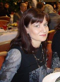 Светлана Мальцева, 7 января , Тюмень, id2302657