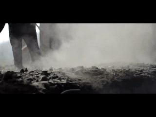 Rhythm Nation clip