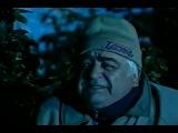 Qaynana emeliyyati(1999)