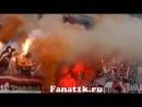 ВЕЛИКИЙ и МОГУЧИЙ в Лиге Чемпионов!!! Локомотив СПАРТАК 0-2