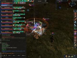 Absurd (Mercenar1es clan)