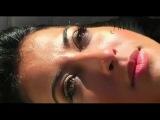 Priscila do BBB9_ ensaio sensual especial para assinantes - Paparazzo