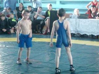 nar_2001@mail.ru 2