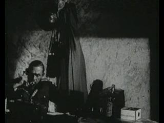 Антоша Рыбкин (1942)