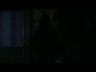 Призраки дома Винчестеров / Haunting of Winchester House (2009)