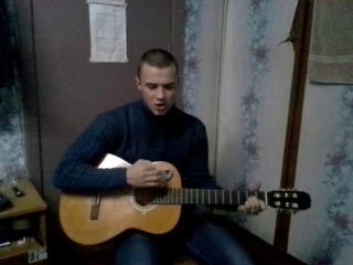 Гимн РХБЗ