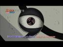 Наруто: Ураганные хроники  Naruto: Shippuuden - 343 серия  [Ancord] [Трейлер]