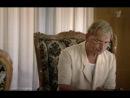 Фурцева. Легенда о Екатерине 7 серия