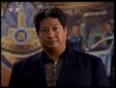 """Сериал """"Китайский городовой"""" - сезон 1 серия 5. """"Одним полицейским меньше"""""""
