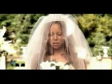 We belong together - Mariah Carrey