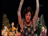 Массне Манон - Netrebko, Alagna, Erod; De Billy. Вена, 2007 (русские субтитры)