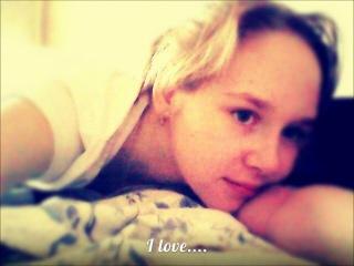 Настёна)http://vk.com/id143365451, Анастасия Ричи vk.com/lilikoppalina - Лида Коппалина vk.com/aliyaamirova -Aliya Amirova http: