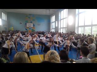 Гімназія жжот 2013