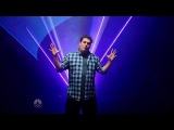 SNL: BoyDanceParty (Брюс Уиллис)