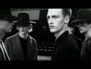 "Dior Homme ""The Defile"" AutumnWinter 2011"