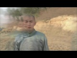 (15 серия субтитры) Поразительное на каждом шагу / Bu Bu Jing Xin / Scarlet Heart / Startling By Each Step / 步步