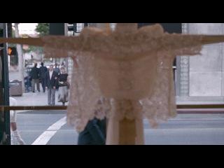 Красотка (Pretty Woman) (1990). Джулия Робертс, Ричард Гир. Шоппинг по - голливудски.