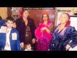 «раждество» под музыку Elgi (Румынские Цыгани) - Diana. Picrolla