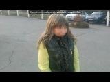 «САМЫЕ ДОРОГИЕ» под музыку Карина - люблю только тебя....(русская версия песни Лары Фабиан Je t'aime). Picrolla