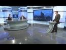 Лига Чемпионов интервью перед матчем Бавария-Интер 2009-2010 г.