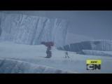 Transformers Prime Episodul 07 - Fiare Vechi