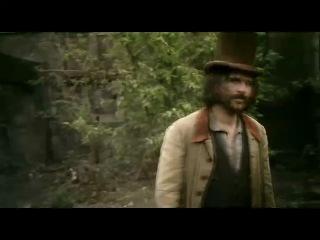 Наследство сестер Корваль 1 сезон 1 серия