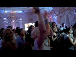 2012 05 01 095 — Видео@Mail.Ru.flv