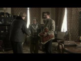 Одну тебя люблю (2009) 11 серия киносвалка.рф