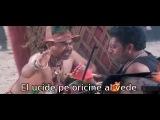 Shakthi The Power (2002) www.click1watch.com