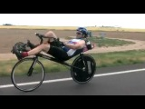 Do you know how to do ride a recumbent  Talent Brenden.mp4