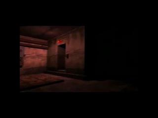 S.T.A.L.K.E.R - My Movie by Techno Man