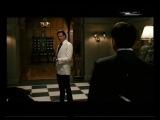 Du karox es sovorel / Напряги извилины (2008) HD 720p.