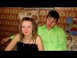 Мои друзья под музыку DABAKS- - Кукушка (В.Цой, гр.КИНО) piano 2008. Picrolla