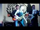 Masha Kutskova - Soul Freedom @ Radio City Bar