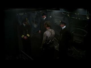 """""""Спасти Титаник"""" / Saving the Titanic"""