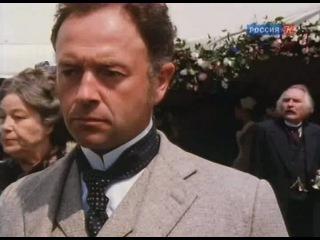 Пиратки (Красотки Эдит Уортон) (6 серия из 6) / The Buccaneers / 1995 /