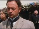 Пиратки Красотки Эдит Уортон 6 серия из 6 / The Buccaneers / 1995 /