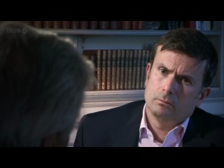 BBC: The Great Euro Crash With Robert Peston (2012)