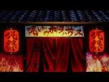 [AniDUB.com] Санкареа / Sankarea [08] [Keita & Trina_D]